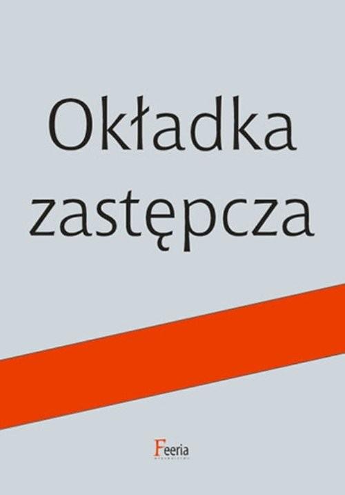 okładka Insulinooporność Szybkie daniaksiążka |  | Magdalena Makarowska, Dominika Musiałowska