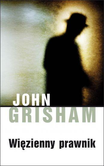 okładka Więzienny prawnikksiążka |  | Grisham John