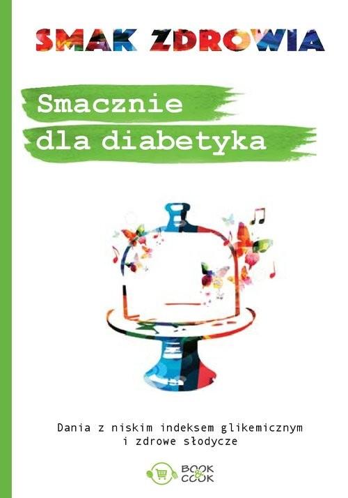 Kuchnia Diety I Fitness Książki Woblinkcom