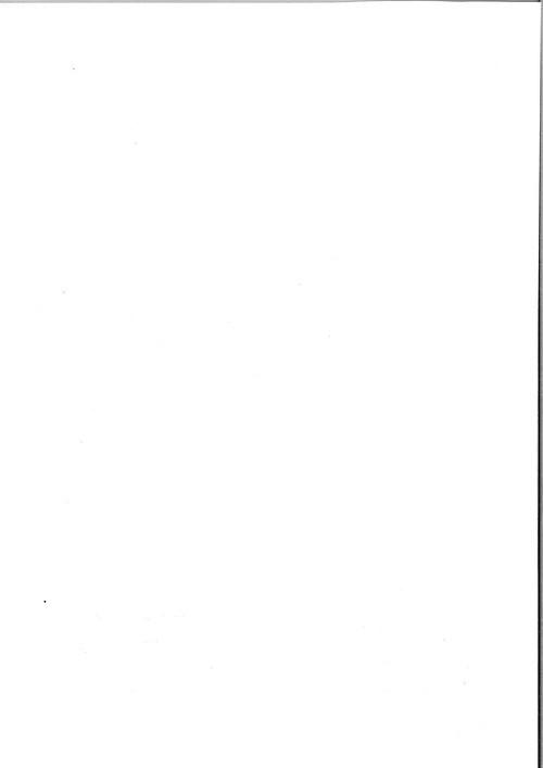 okładka Miłość a życie społeczne, Książka | Partycki Sławomir