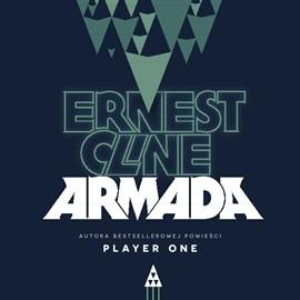 okładka Armada, Audiobook | Cline Ernest