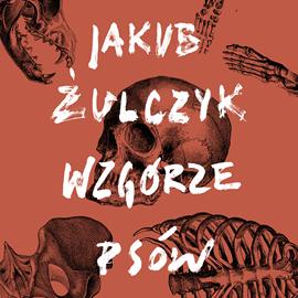 okładka Wzgórze Psów, Audiobook | Żulczyk Jakub