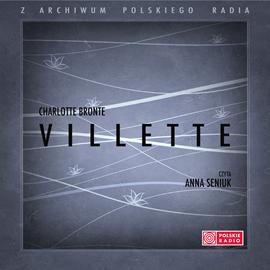 okładka Villette (Tom I i II), Audiobook | Bronte Charlotte