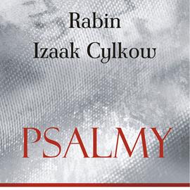 okładka Psalmy Rabina Cylkowa, Audiobook | Cylkow Izaak