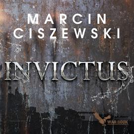 okładka Invictus, Audiobook | Ciszewski Marcin