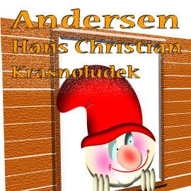 okładka Krasnoludek, Audiobook   Christian Andersen Hans