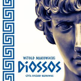 okładka Diossos, Audiobook | Makowiecki Witold