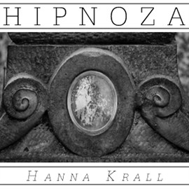 okładka Hipnoza, Audiobook | Krall Hanna