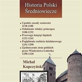okładka Rozbicie dzielnicowe, Audiobook | Kopczyński Michał
