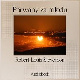 okładka Porwany za młodu, Audiobook | Robert Louis Stevenson