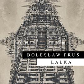 okładka Lalkaaudiobook | MP3 | Prus Bolesław