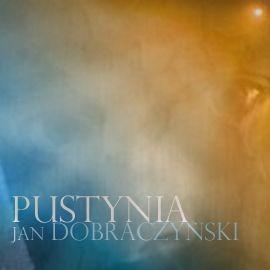 okładka Pustynia, Audiobook   Dobraczyński Jan