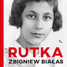 okładka Rutka, Audiobook | Zbigniew Białas