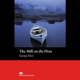 okładka The Mill On The Floss, Audiobook | Eliot George