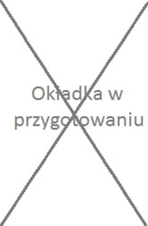 okładka Jej wysokość gęś, Książka | Karczewski Jacek