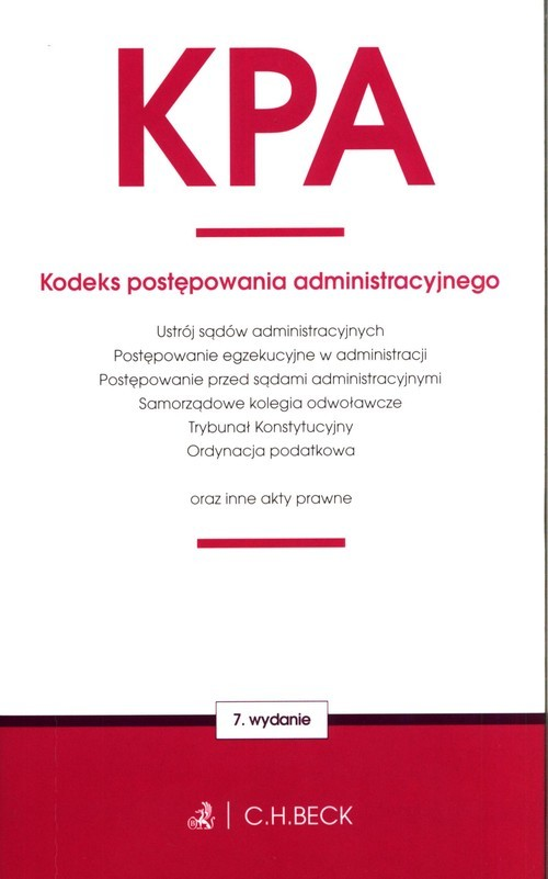 okładka Misiu Szpeniolek, Książka | Alan Aleksander Milne