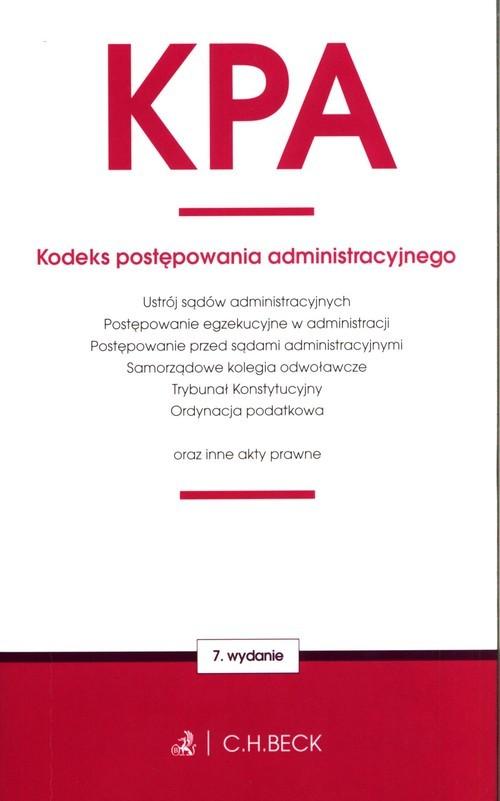 okładka Instrukcje i reskrypty do ambasadorów rosyjskich w Rzeczypospolitej w latach 1772-1795, Książka |