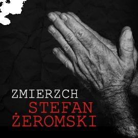 okładka Zmierzchaudiobook | MP3 | Żeromski Stefan