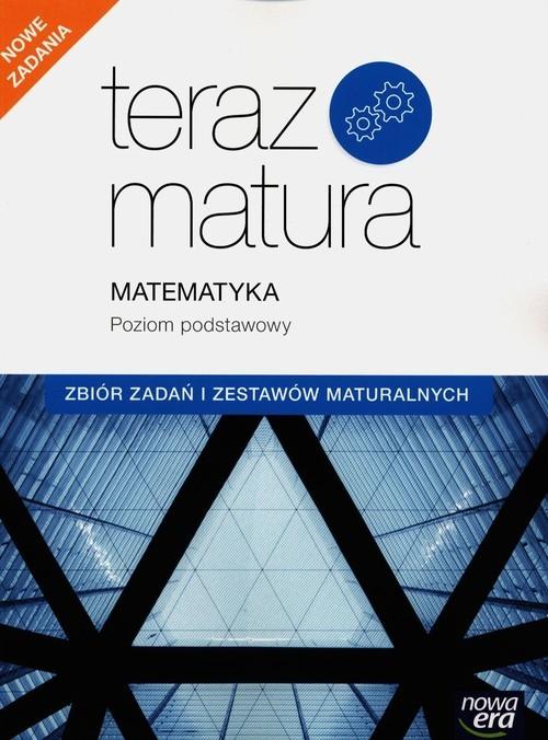 okładka Tadeusz Ślipko plksiążka |  | Podrez Ewa, Kobyliński Andrzej, Duchliń Piotr