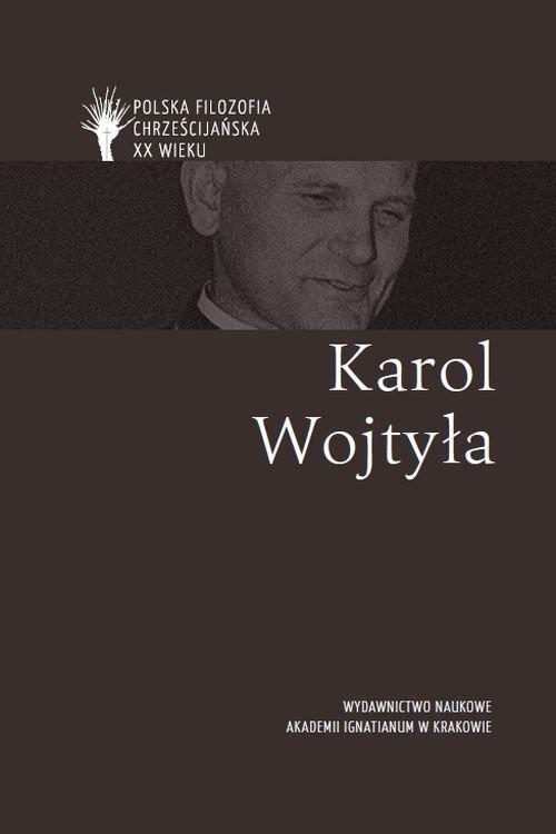 okładka Karol Wojtyła pl, Książka | Hołub Grzegorz, Biesaga Tadeusz, Mer Jarosław