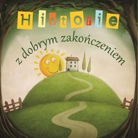 okładka Historie z dobrym zakończeniemaudiobook | MP3 | Bolesław Prus