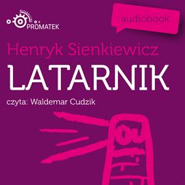 okładka Latarnikaudiobook | MP3 | Henryk Sienkiewicz