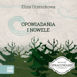 okładka Pieśń o Rolandzie - opracowanie lektury, Audiobook | J.Bedier