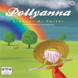 okładka Pollyanna, Audiobook | Eleanor  H. Porter