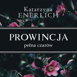 okładka Prowincja pełna czarów, Audiobook | Katarzyna Enerlich