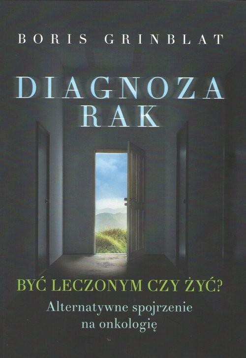 okładka Kot Moniki, Książka | Elżbieta Zechenter-Spławińska