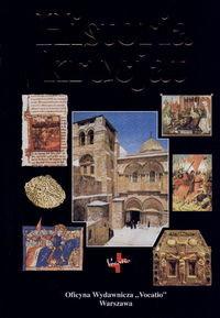 okładka Nowy Testament Przekład na Wielki JubILEUSZ Roku 2000, Książka |