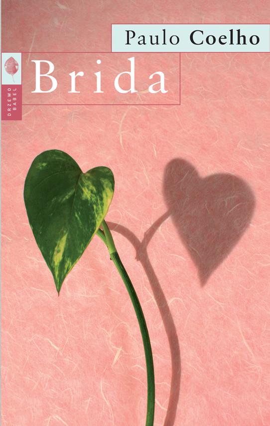 okładka Bridaebook | epub, mobi | Paulo Coelho