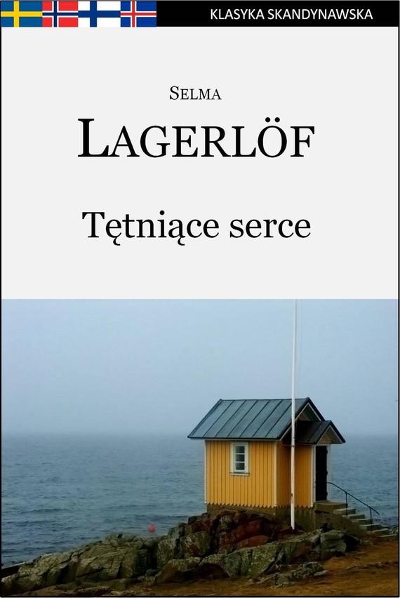 okładka Tętniące serce (Cesarz Portugalii), Ebook   Selma Lagerlöf