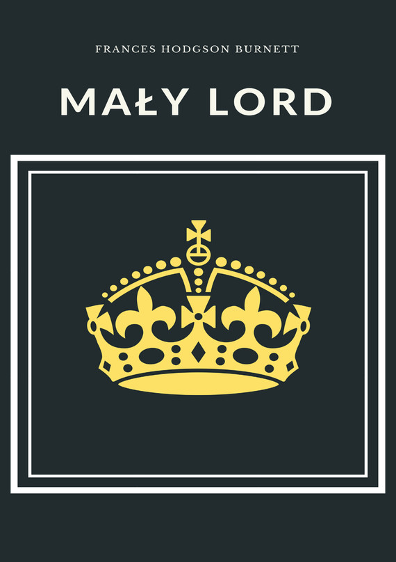 Mały lord