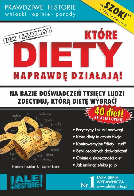 Dukana ksiazka Diät pdf chomikuj