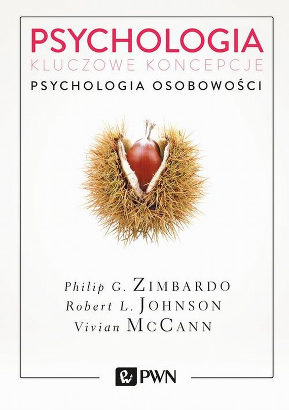okładka Psychologia. Kluczowe koncepcje. Tom 4ebook | epub, mobi | Philip G. Zimbardo, Robert L.  Johnson, Vivian  McCann