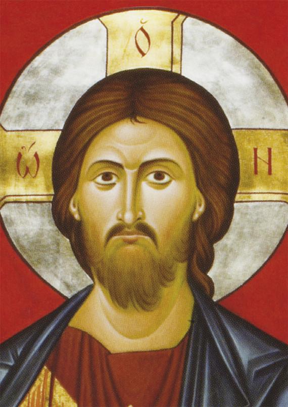 okładka Jezus Jego droga i przesłanie, Ebook | Claus-Peter März