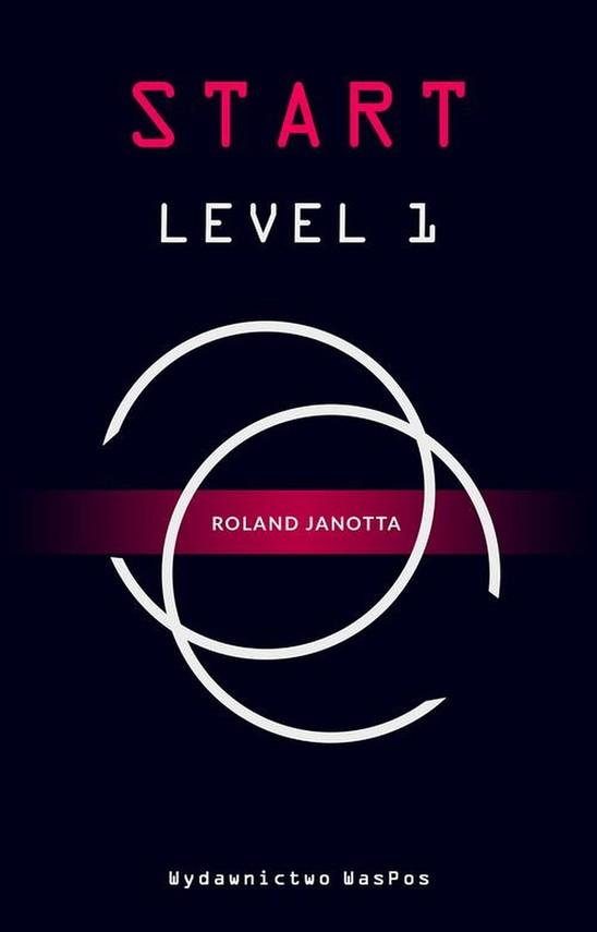 okładka Start, Ebook | Roland  Janotta