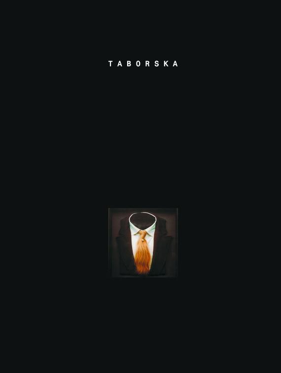 okładka Spiskowcy wyobraźni. Surrealizm, Ebook   Agnieszka Taborska