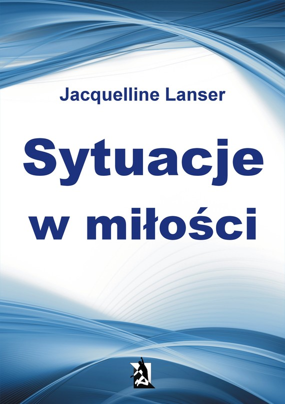 okładka Sytuacje w miłości, Ebook | Jacquelline Lanser