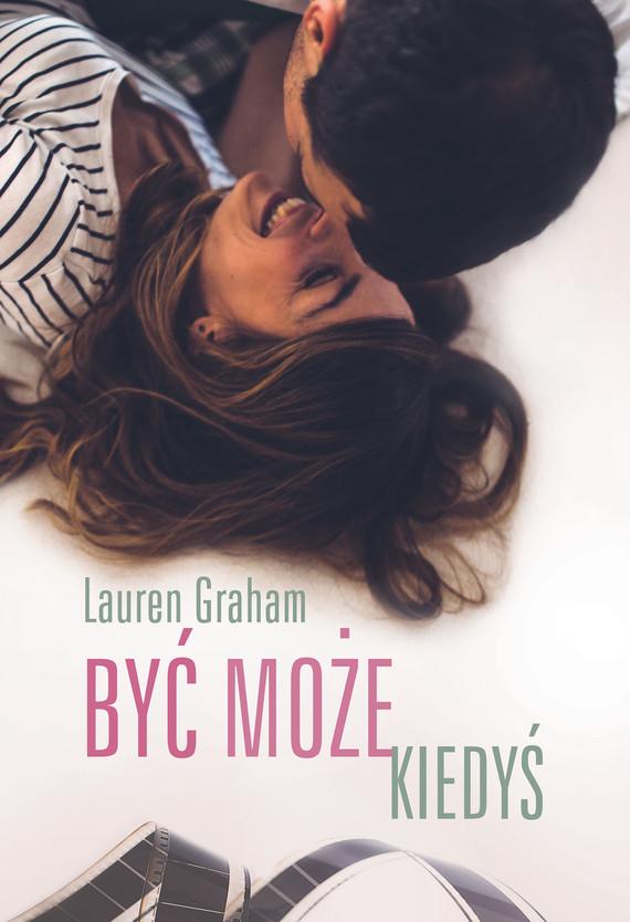 okładka Być może kiedyśebook | epub, mobi | Lauren Graham