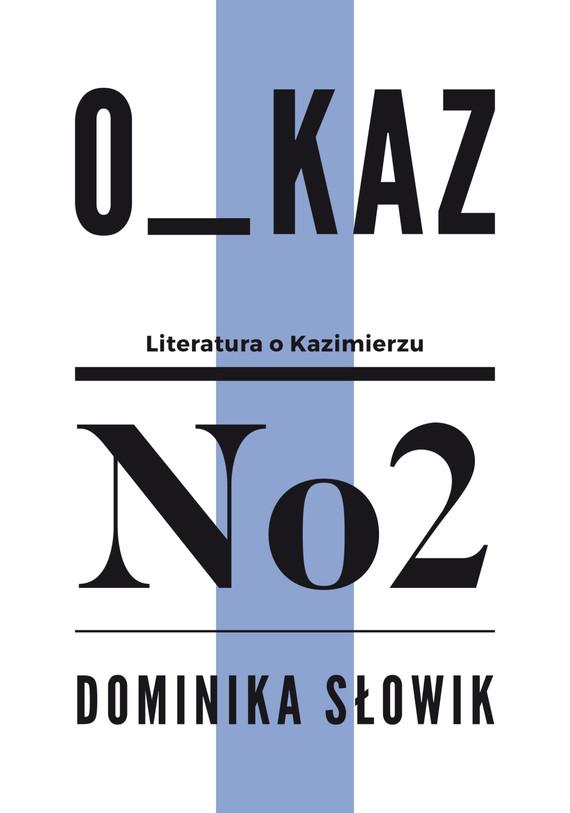 okładka Sanatorium, Ebook | Dominika Słowik