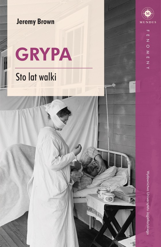 Grypa