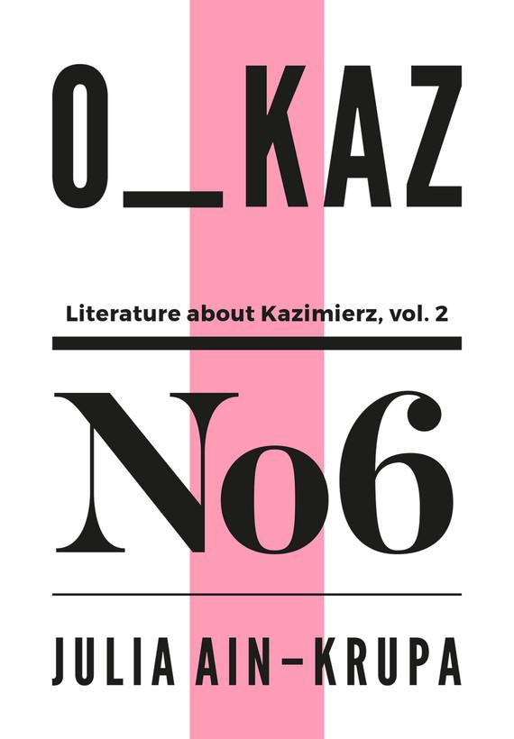 okładka The painted ladyebook | epub, mobi | Julia Ain-Krupa