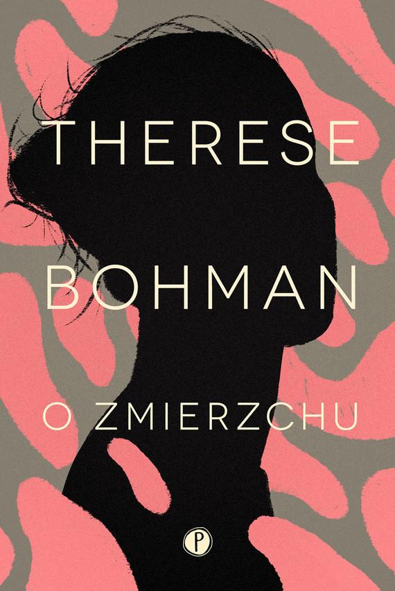 okładka O zmierzchu, Ebook | Therese Bohman