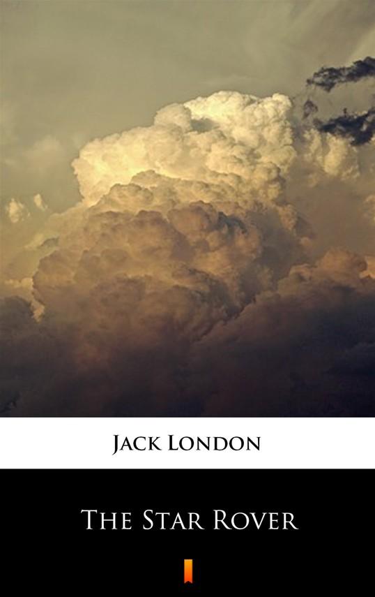 okładka The Star Rover, Ebook | Jack London