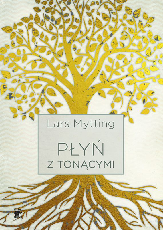 okładka Płyń z tonącymiebook | epub, mobi | Lars Mytting