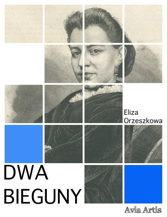 okładka Dwa biegunyebook | epub, mobi | Eliza Orzeszkowa