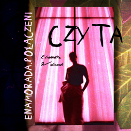 okładka Enamorada. Połączeniaudiobook | MP3 | Elżbieta Walczak