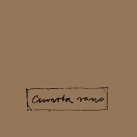 okładka Czwarta ranoaudiobook | MP3 | Bielska Dagmara